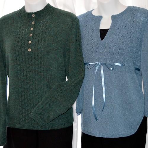 Sandees Kwik Knit Knitting Machine Books Patterns And Videos